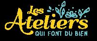 RIA001_Logo_Logo-couleur