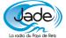 jade-fm